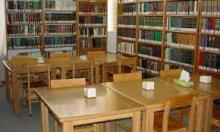 کتابخانه تخصصی پدر علم کشاورزی نوین ایران، در نهاوند افتتاح شد