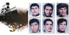 فیلم سینمایی دانش آموزان شهید گروه انقلابی ابوذر نهاوند پخش می شود